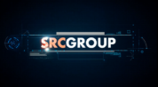Маркетинговое агентство SrcGroup