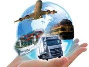 Транспортная компания Интерлог-Нева