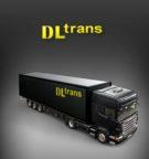 Транспортная компания ДЛ-Транс