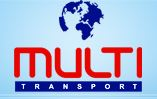 Транспортная компания Мультитранспорт