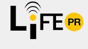 Маркетинговое агенство LIFEPR