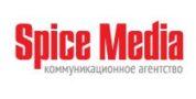 Маркетинговое агенство Spice Media