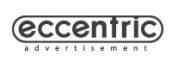 Маркетинговое агенство Eccentric