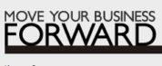 Маркетинговое агенство Forward
