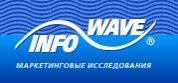 Маркетинговое агенство Infowave