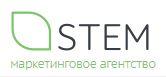 Маркетинговое агенство STEM