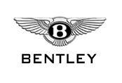 Автодилер Bentley
