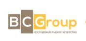 Маркетинговое агенство BCGroup