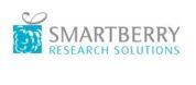 Маркетинговое агенство SMARTBERRY Research
