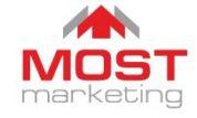 Маркетинговое агенство MOST MARKETING