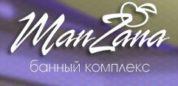 Банный комплекс ManZana