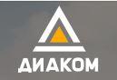 Транспортная компания ДИАКОМ