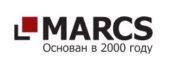Маркетинговое агенство MARKET CAPITAL SOLUTIONS