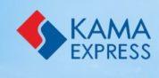 Транспортная компания  Кама Экспресс