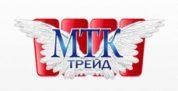 Транспортная компания МТК-Трейд
