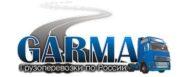 Транспортная компания Гарма
