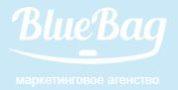 Маркетинговое агенство Blue Bag