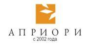 Маркетинговое агенство Априори