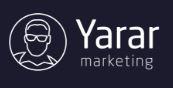 Маркетинговое агентство YARAR