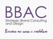 Маркетинговое агентство BBAC