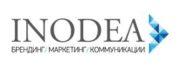 Маркетинговое агентство INODEA