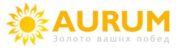 Маркетинговое агентство АУРУМ