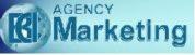 Маркетинговое агенство BCI