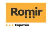 Маркетинговое агенство Ромир Саратов