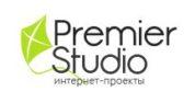 Маркетинговое агенство PremierStudio