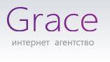 Маркетинговое агенство Grace inc