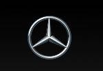 Автодилер Звезда Столицы
