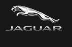 Автодилер Jaguar Land Rover Арконт