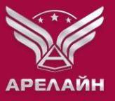 Транспортная компания Арелайн