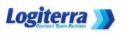 Транспортная компания Логитерра