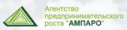 Маркетинговое агенство АМПАРО