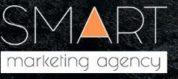 Маркетинговое агенство SMART