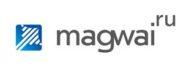 Маркетинговое агенство Магвай