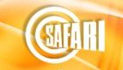Сауна Сафари