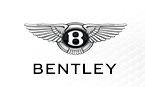 Автодилер Bentley Samara
