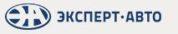 Автодилер Эксперт-Авто