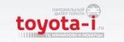 Автодилер Тойота