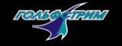 Транспортная компания Гольфстрим-2007
