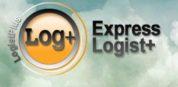 Транспортная компания Логист-Плюс