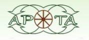 Транспортная компания «АРТА»