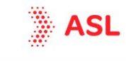 Транспортная компания АСЛ