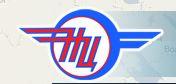Транспортная компания Нева Центр