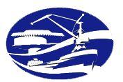 Транспортная компания Волгоградский речной порт
