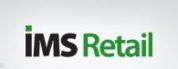 Маркетинговое агенство IMS Retail