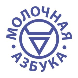 Молочная фабрика «МОЛОЧНАЯ АЗБУКА» Санкт-Петербург