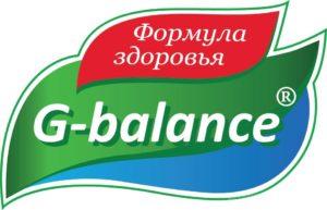 Нео продукт Москва